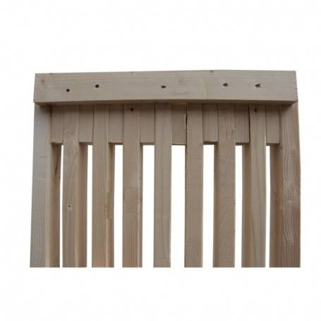 Trall 140 x 48,5 cm 8599-140 Home