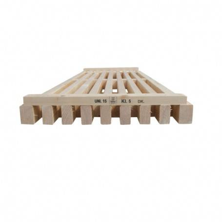 Trall 195 x 48,5 cm. 8599-195 Home