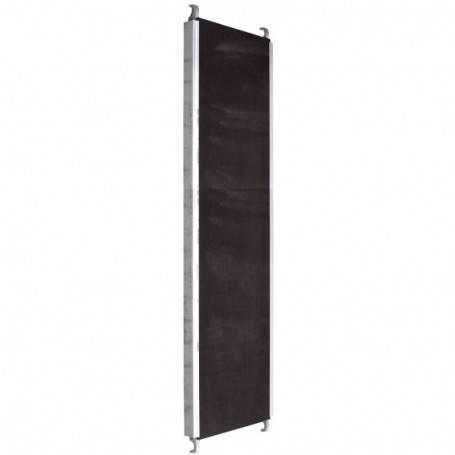 Custers Plattform utan lucka 60 x 250 cm. 9230-250 tillbehör